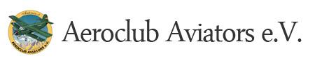 Aeroclub Aviators e.V.